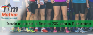 Timotion_2017